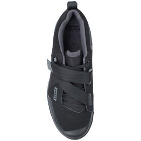 ION Rascal Shoes, black